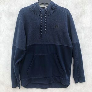 Adidas Pullover Size M